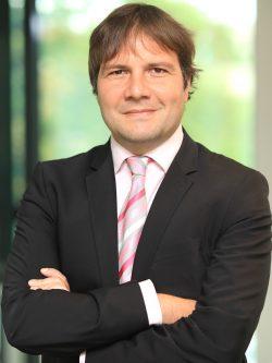 Marko Ehlebe, Lotto Sachsen Anhalt Geschäftsführer (Foto: Peter Gercke)