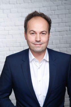 Branko Jovanovski