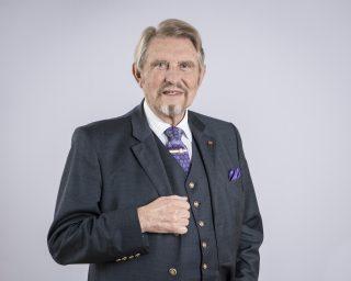 Paul Gauselmann, Unternehmensgründer und Vorstandsvorsitzender der Gauselmann Gruppe, kritisiert die verzögerte Öffnung der Spielstätten in Großbritannien als ungerecht.