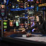 Casino Davos Impressionen
