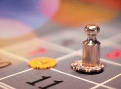 Casino Davos Roulette