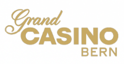 Grand Casino Bern Logo