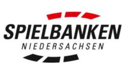 Spielbanken Niedersachsen Logo