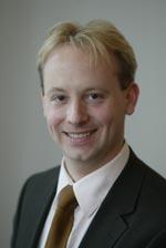 Rechtsanwalt<br />Dr. Michael Winkelmüller