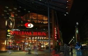 Quelle Spielbank Berlin am Potsdamer Platz