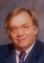 Bill Mummery