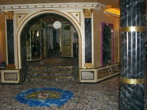 Casino Akropolis