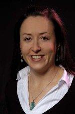 Sophie Matthews