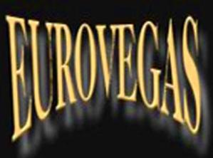 Das Projekt Eurovegas ist laut<br> Format in der Zielgeraden