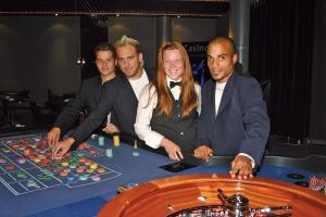 bad oeynhausen casino poker