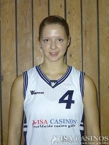 Anna Diekmann,