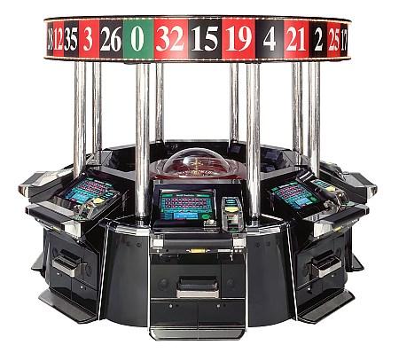 Casino Plauen