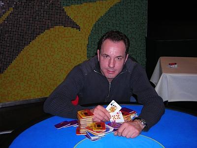 Tino Loeber