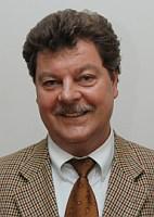 Michael Seegert