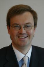 Rechtsanwalt Dr. R. Reichert