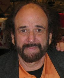 Mike Caro