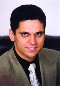 Michael Altrichter,<br> Vorstand von paysafecard