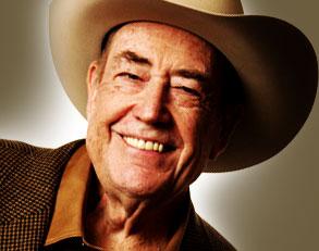 Doyle - Texas Dolly - Brunson