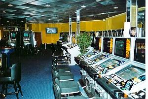 Spielbank Kassel