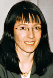 Sabine Glawe