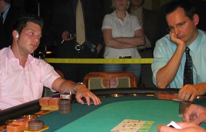 Poker wiesbaden casino