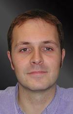 Paul Mills<br>Betriebsleiter
