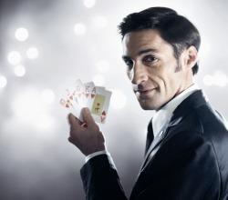 Pokerfreunde Duisburg