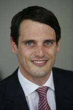Rechtsanwalt Marco Rietdorf