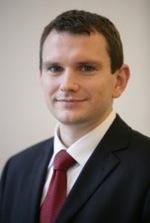 Rechtsanwalt <br>Wolfgang Kessler