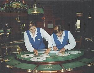 mahjong um geld merkur deutschland
