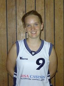 Nina Paschelke