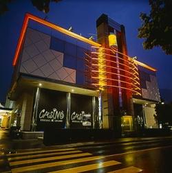 Isa Guide Casinos