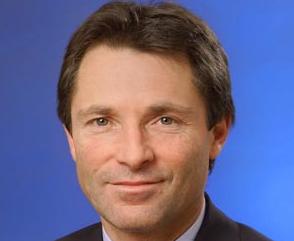 Die Novomatic-Tochter AGI <br>erreichte laut Franz Wohlfahrt<br> Exportumsätze allein 20 Mio. € in Lettland<br> © Novomatic