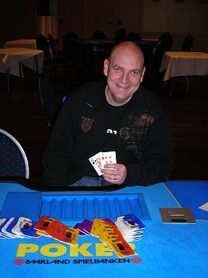 Sieger Manuel Hector