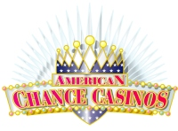 isa guide casinos