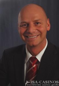 Rechtsanwalt Guido Bongers