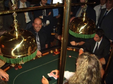 Spielbank Wiesbaden Poker