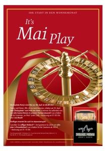 It s Mai Play