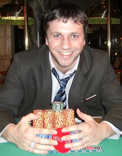 Julio Perez (2)