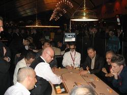 Poker Turnier Berlin