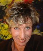Rita Nassen