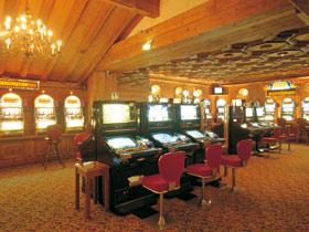 casino seefeld eintrittspreis