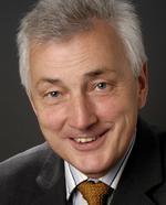 Rechtsanwalt<br />Ewald Zachmann
