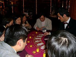 bao casino auszahlung