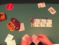 Pokerleidenschaft