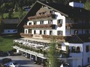 Gourmet-Hotel-<br> Hauben-Restaurant Habhof
