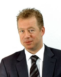 Rechtsanwalt Ralf Bender