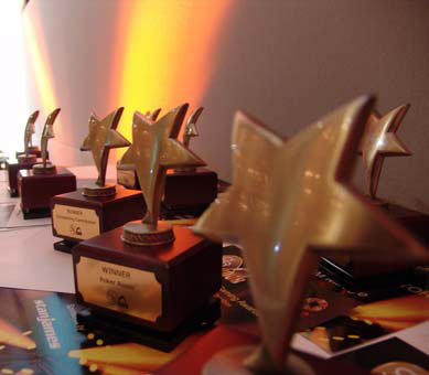 International Gaming Awards 2012 nominations extended