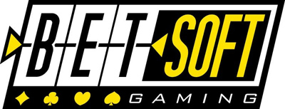 International Gaming Awards 2012 welcomes Gold Sponsor Betsoft Gaming
