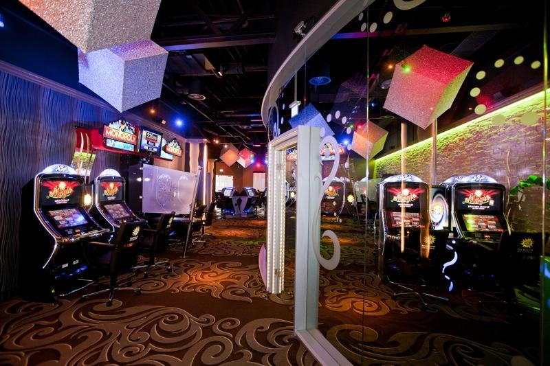 casino merkur spielothek koln